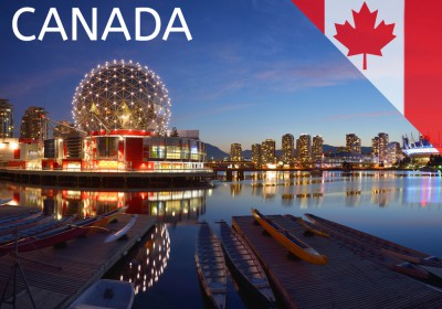 how to become a management consultant in canada