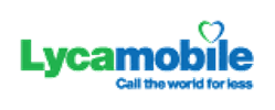 lyca_mobile