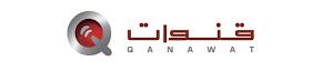 Qanawat