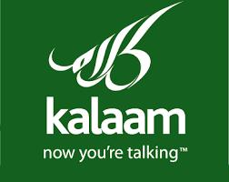 Kalaam