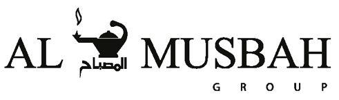 Musbah